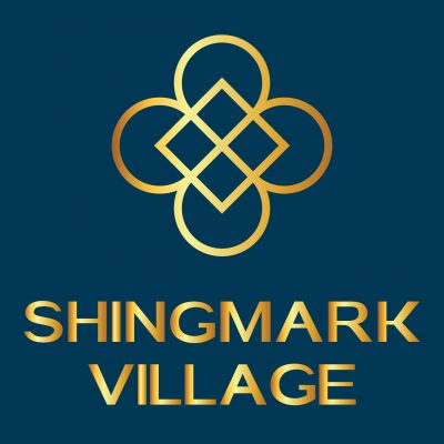 SHINGMARK VILLAGE-